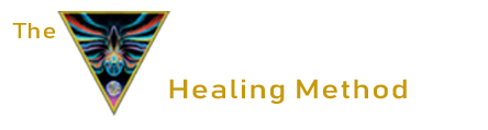 The Levashov Healing Method